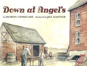 Down at Angel's