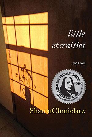 little eternities