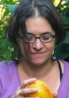 Naomi Cohn