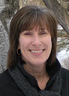Kirsten Dierking