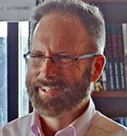 Michael Kiesow Moore