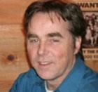 Joel Van Valin