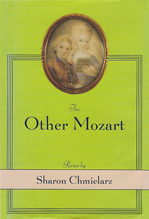 The Other Mozart
