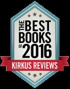 Kirkus Reviews Best of 2016
