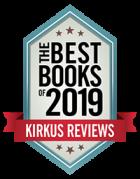 Best Books of 2019 Kirkus Reviews